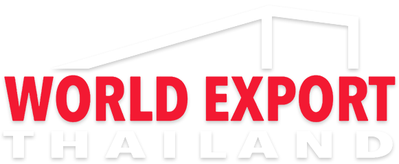 World Export Thailand : Sourcing Company - Import Export
