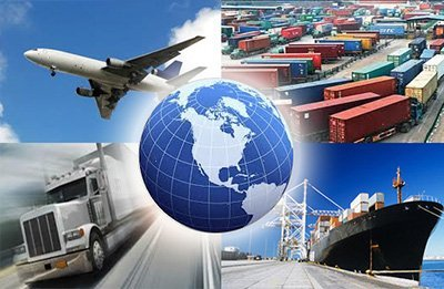 World Export Thailand : Sourcing Company - Import Export | Thailand